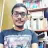 Expert Sahil Ray