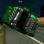 Truckerfahrer Nico