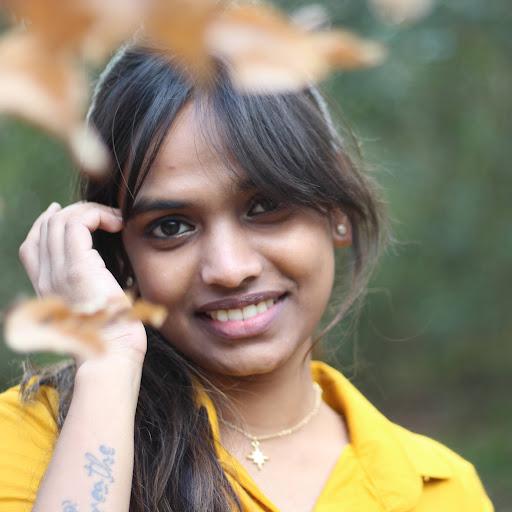 Preethi Hariharan