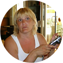 Image Google de laurence orlikowski