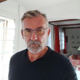 Laurent Rubie