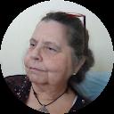 Donna B.,AutoDir