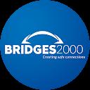 Bridges2000