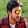 Avatar - Ansal Sajan