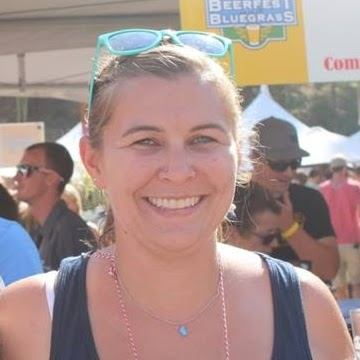 Amy Colburn