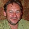 Claude R.