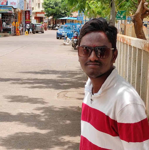 Profile picture of umeshudata123@gmail.com