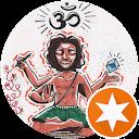 Srinivasan �.,theDir