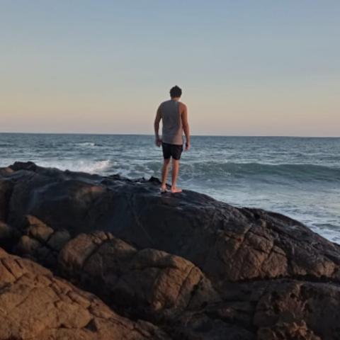 Vinicius Oliveira picture