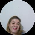 Denise Raineri da Silva