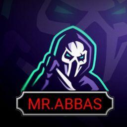 MR. ABBAS