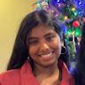 Nithilah Ayyappan