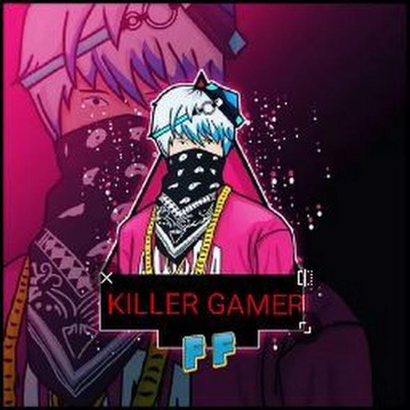 KILLERGAMERArmy