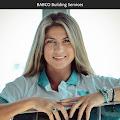 Diana Betancourth's profile image