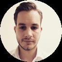 profile Roelof Prins