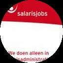 Salaris Jobs