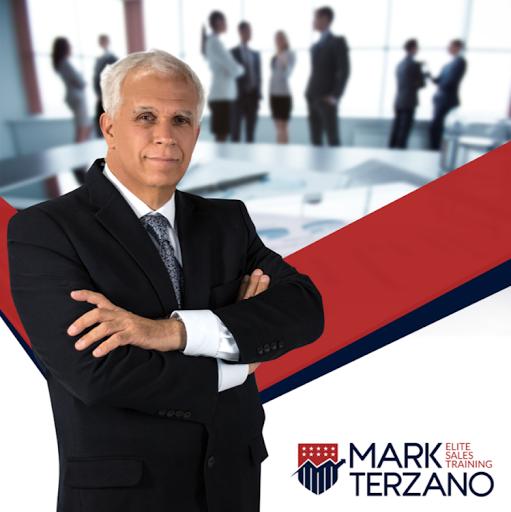 Mark Terzano