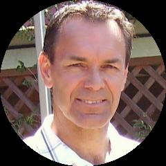 Paul Sullivan Avatar