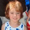 Reagan Lyons's profile image