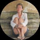 Nathalie B.,AutoDir