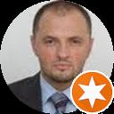 Harun Elvir Ibrovic
