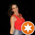 Erica Marques