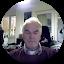 Douglas Watmough