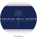 Alzona Fontaine Team at Paradise Real Estate Int'l