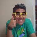 Izik Resendiz's profile image