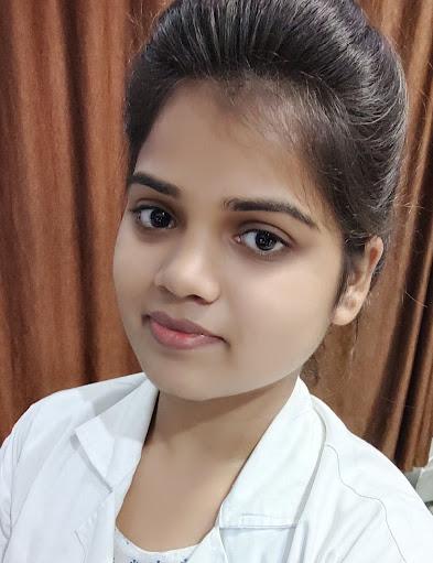 Sonam Vishwakarma
