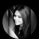 Kanika Dhiman