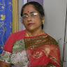 Debjani Mazumdar