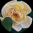 Josiane Nathalie