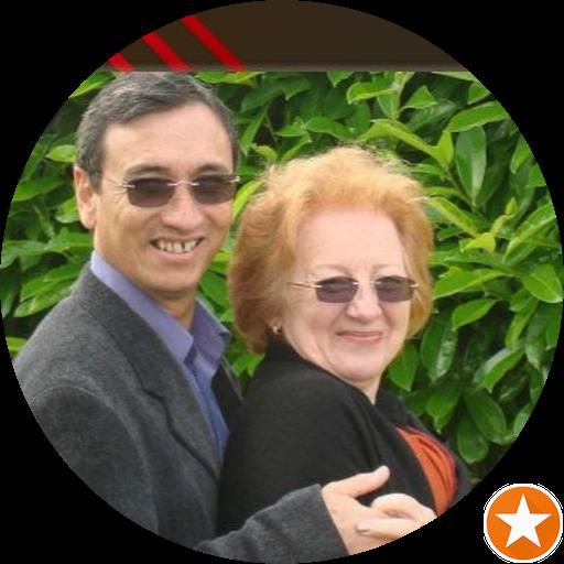 Image du profil de nadine sonntag