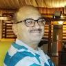 Shariq Anis