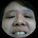 Monica Chi