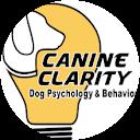 Canine Clarity
