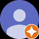Noor V.,LiveWay
