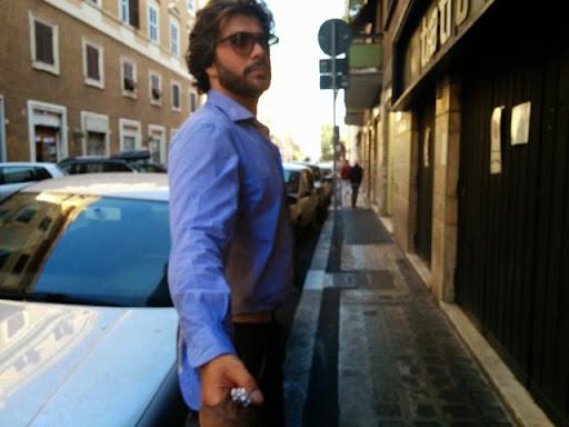 Ennio Ionni