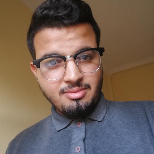 Abdelkader Mazouni