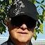 Michel mure-ravaud