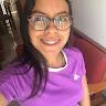 Samantha Daniela Guanipa Ugas