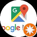Google K.,CanaGuide