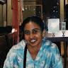 rajashree venkatraman's profile image