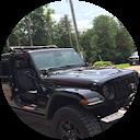 Jeep J.,AutoDir