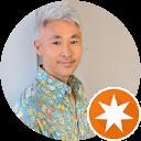 Satoshi Furuya