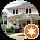 Cynthia Hicks reviewed Munday Hardwoods, Inc