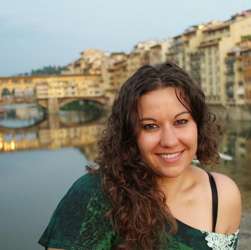 Silvia Roque avatar