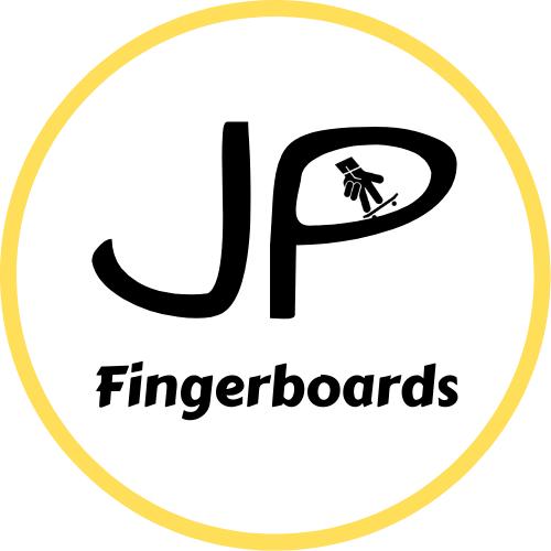 JPFingerboards