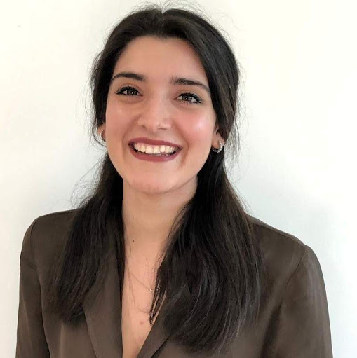Manuela Raucci